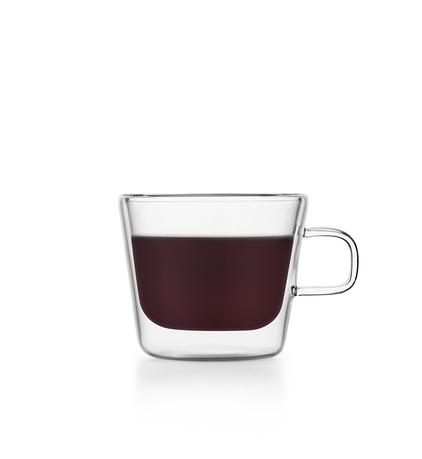 Кружка Cups (180 мл) F'010/2 Samadoyo кружка суповая sistema microwave цвет красный 900 мл 1141