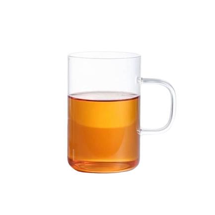 Кружка Cups (300 мл) CP'32/2 Samadoyo кружка gutenberg сан пауло 35272 разноцветный 300 мл