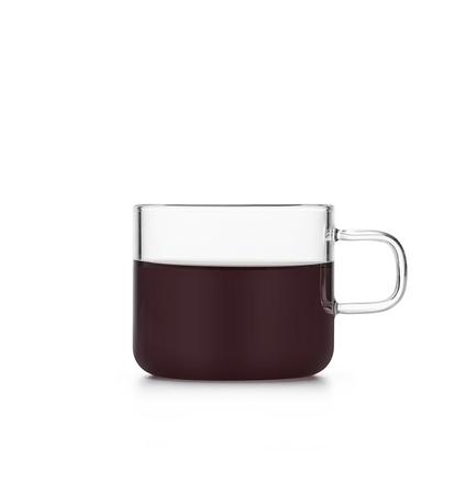 Кружка Cups (150 мл) CP'02/2 Samadoyo
