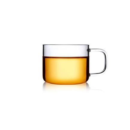 Кружка Cups (180 мл) F'009/2 Samadoyo