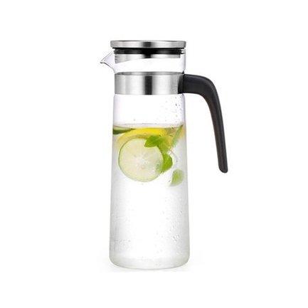 Кувшин Water bottle (1500 мл) S069 Samadoyo