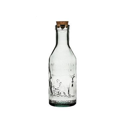 Бутыль Traditional (1 л) 2042 Vidrios San Miguel декантер rcr сабина цвет прозрачный 1 1 л