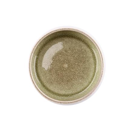 Чаша E676, 22 см, белая E676-B-06214 22CM Roomers чаша e669 23 5 см коричневая e669 b 06198 23 5cm roomers