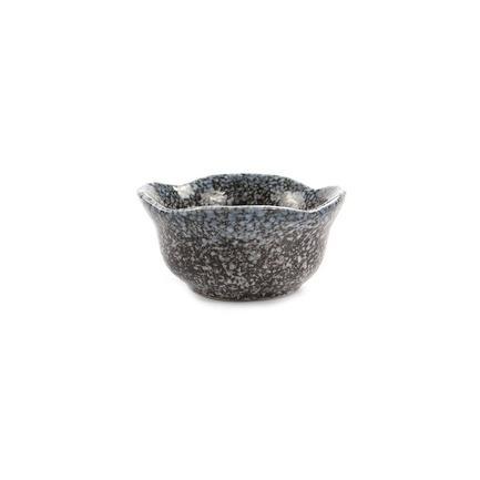 Чаша E466, 9 см E466-39 Roomers ваза декоративная очарование прованса керамика 9 9 31см уп 1 12шт