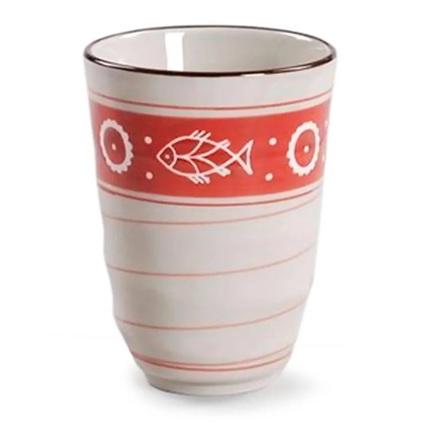 Чашка HC-077 (300 мл)