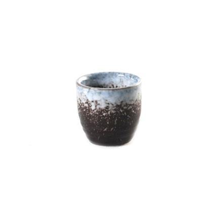 Чашка E466, 5 см E466-138 Roomers