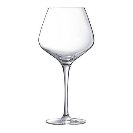 Бокал для вина Sublym (450 мл) N4743 Chef&Sommelier