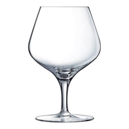 Бокал для вина Sublym (450 мл) N5500 Chef&Sommelier