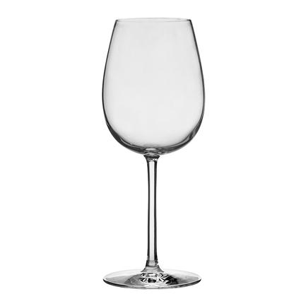 Бокал для вина Oenologue expert (450 мл) E0189/U0911 Chef&Sommelier