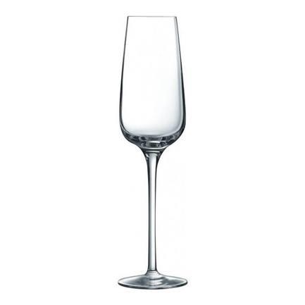 Бокал для шампанского Sublym (210 мл) L2762 Chef&Sommelier