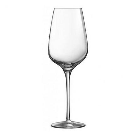Бокал для вина Sublym (350 мл) L2761 Chef&Sommelier