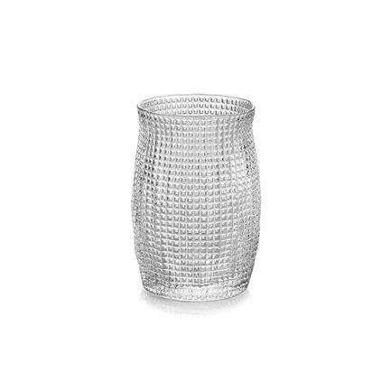 Стакан Diamante (300 мл) 7106.1 IVV цена в Москве и Питере