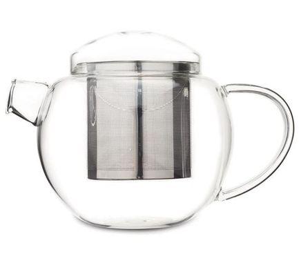 Чайник заварочный Pro Tea (900 мл)