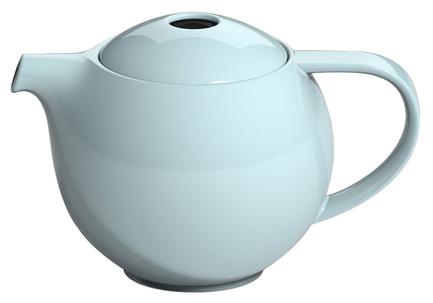 Чайник заварочный Pro Tea (400 мл), голубой