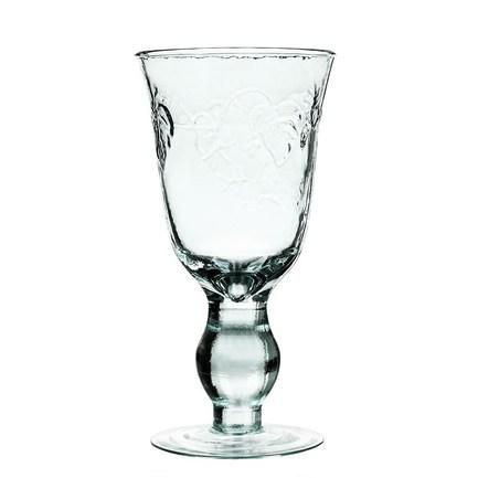 Бокал для воды Traditional (375 мл) 1150 Vidrios San Miguel стакан traditional 280 мл 9х9х9 см 2006 vidrios san miguel
