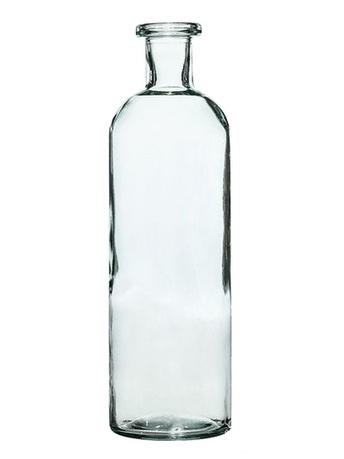 Бутыль New, 10x10x32 см