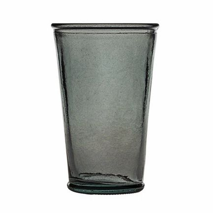 Стакан Functional (300 мл), серый 2085DB408 Vidrios San Miguel стакан traditional 280 мл 9х9х9 см 2006 vidrios san miguel