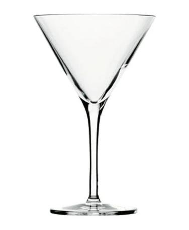 Бокал для мартини Bar & Liqueur (250 мл) 205 00 25 Stolzle