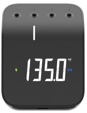 Цифровой термометр Connect