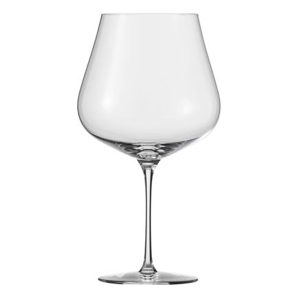 Набор бокалов для красного вина Air (782 мл), 2 шт. 119 616-2 Schott Zwiesel