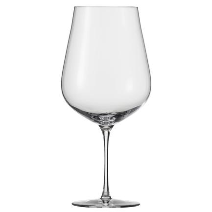 Набор бокалов для красного вина Air (827 мл), 2 шт. 119 617-2 Schott Zwiesel