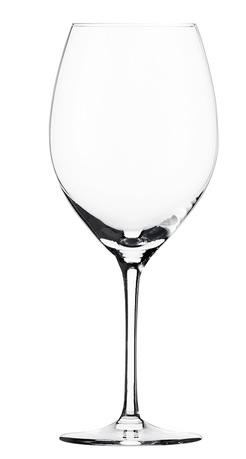 Набор бокалов для белого вина CRU Classic (407 мл), 6 шт. 114 568-6 Schott Zwiesel набор бокалов для вина same decorazione 250 мл 6 предметов с узором