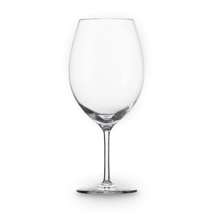 Набор бокалов для красного вина CRU Classic (827 мл), 6 шт. 114 604-6 Schott Zwiesel набор бокалов для вина same decorazione 250 мл 6 предметов с узором