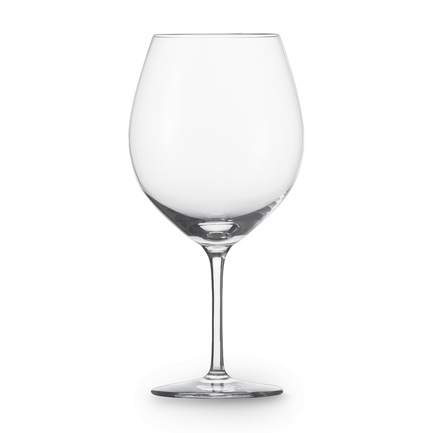 Набор бокалов для красного вина CRU Classic (848 мл), 6 шт. 114 606-6 Schott Zwiesel набор бокалов для вина same decorazione 250 мл 6 предметов с узором
