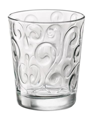 Набор стаканов Naos (295 мл), 3 шт 530330Q02021990 Bormioli Rocco набор стаканов bistro 0 3 л 2 шт син арт a11582 528 y15