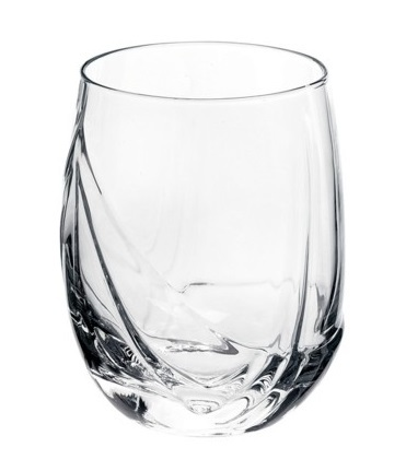 Набор низких стаканов Rolly (300 мл),3 шт 323329Q03021990 Bormioli Rocco набор стаканов bistro 0 3 л 2 шт син арт a11582 528 y15