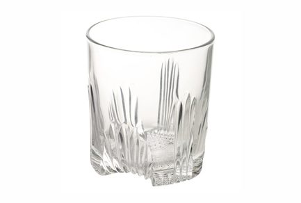 Набор стаканов низких Selecta (285 мл), 6 шт, в подарочной упаковке 220149GN6021990 Bormioli Rocco набор фужеров riedel h2o whisky стекло 430 мл 2 шт в подарочной упаковке