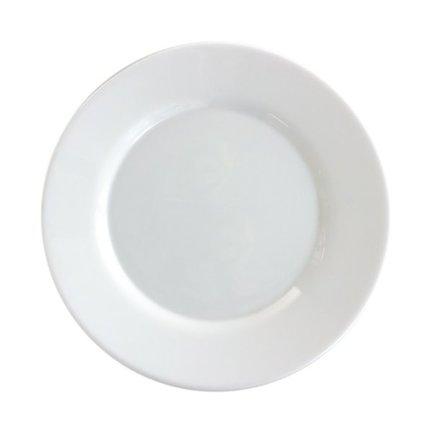Тарелка десертная Toledo, 20 см 400812FN9321990 Bormioli Rocco