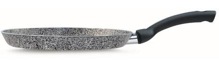Сковорода блинная BioStone Vesuvius, 23 см