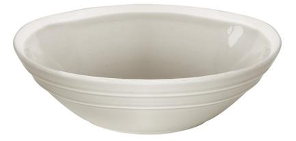 Тарелка суповая Abitare, 18 см, светло-серая EL-R1862_ABLG Easy Life (R2S) тарелка суповая капри 21 5 см el r0943 capb easy life r2s