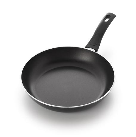 Сковорода Classic Plus, 24 см CL1224PL Illa