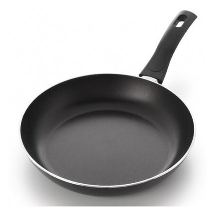 Сковорода Classic Plus, 26 см CL1226PL Illa