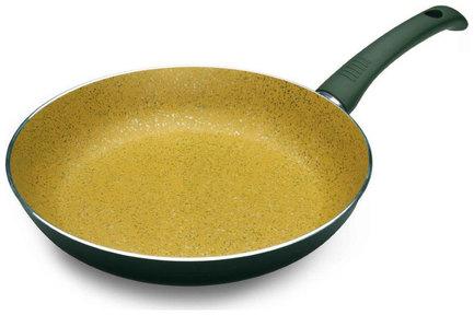 Сковорода Bio-Cook Oil, 20 см