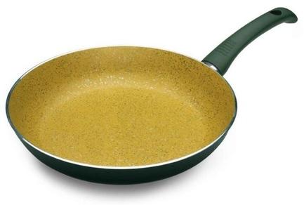 Сковорода Bio-Cook Oil, 24 см