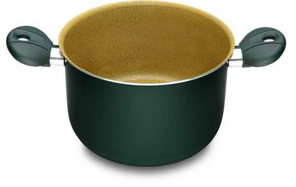 Кастрюля Bio-Cook Oil (4.5 л), 24 см