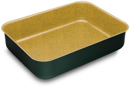 Форма для запекания Bio-Cook Oil, 25х35 см BO5035 Illa