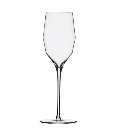 Набор бокалов Double Bend Champagne (240 мл), 2 шт 2140/2 Mark Thomas