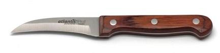 Нож для овощей Калипсо