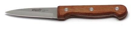 Нож для овощей Одиссей