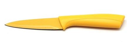Нож для овощей LY-9 Atlantis