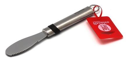 Фото - Нож для масла Sunset A301 Atlantis нож для масла dosh i home нож для масла