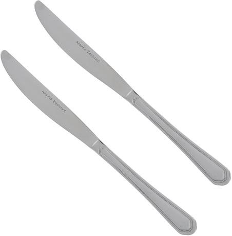 Набор ножей Гармония, 23.5 см, 2 шт