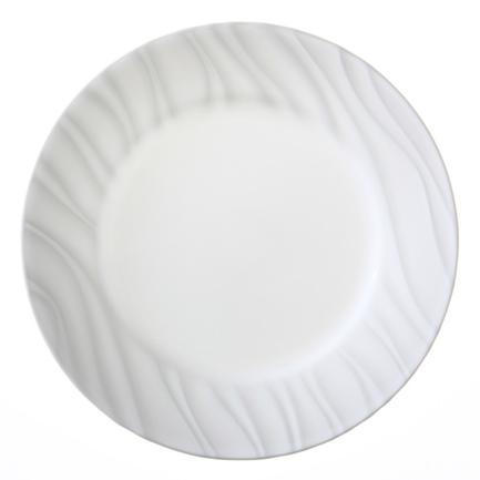 Тарелка обеденная Swept, 27 см 1107874 Corelle