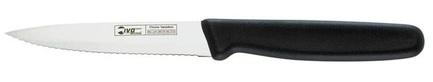 Нож для чистки овощей, 19 см 25142.09 IVO Cutelarias
