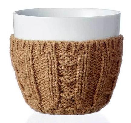 Чайный стакан Infusion (230 мл), 9.2х8.5 см V70714 Viva Scandinavia