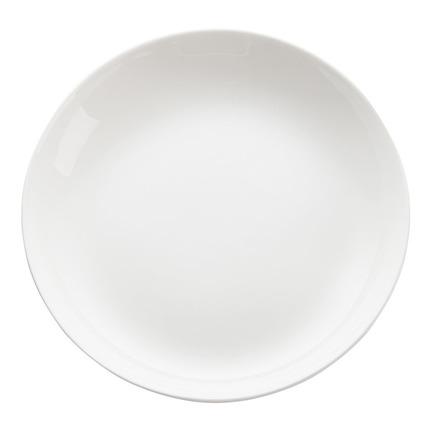 Фото - Блюдо сервировочное Акцент, 30 см MON0155-R09 Mix&Match блюдо сервировочное lefard 14 14 5 см